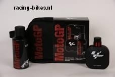 MotoGP (geschenkset) eau de toilette & deospray