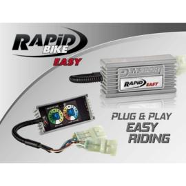injectie module plug and play Suzuki GSX-R1000 R 07-16