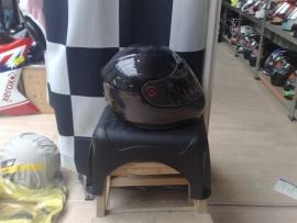 Helm Carbon NZI  -M-