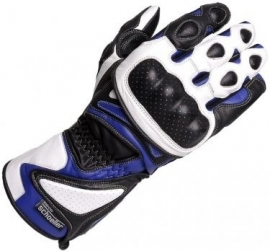 Handschoen Lookwell Striker    -  XS / 7 -