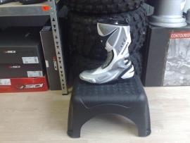 Motorlaarzen Diadora racing boots -41-