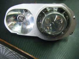originele koplampunit BMW gebruikt