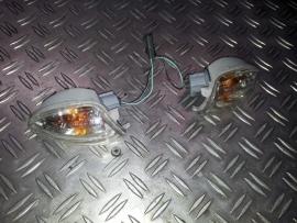 knipperlicht unit  tbv spiegel links& rechts (set) gsxr 600-750