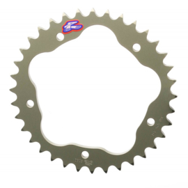 Kettingwiel (14)  Ducati 358-525-40