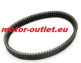 CFmoto Belt CVT RIEM (  CF moto  / Goes )