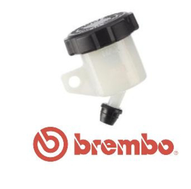 Reservoir Brembo Universeel  15ml schuin