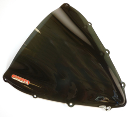 Kuipruit Suzuki GSF 650/1200/1250 BANDIT 05-11 Dark smoke Fabbri