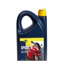 olie  Motorolie Sport4 Putoline 15W50 1L