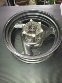 achtervelg Yamaha  (type R-62) 17x5.50