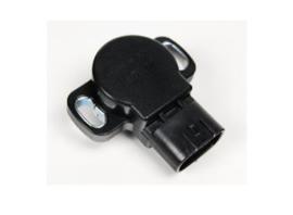 TPS sensor NIEUW R1 2000 2001