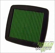 Luchtfilter Green MS0517  Suzuki gsf/gsxr/600 750 1100 1200