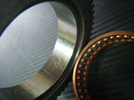 lager startkoppeling yamaha XVS1100-BT1100