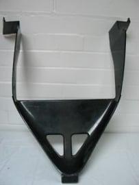 FZR1000 92