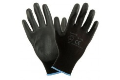 monteurs handschoen Premium