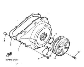 dynamodeksel vmax1200   (1 & 10)