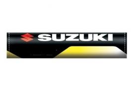 Bar Pad Suzuki