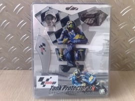 Tankpad Yamaha MotoGP Rossi46