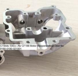 CFmoto cilinder CF500A CF188 / Goes 520