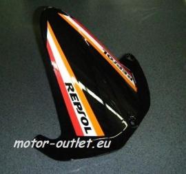 achterspatbord Honda CBR600RR Repsol