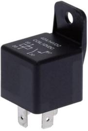 relais 12 V/DC 40 A 1x NO