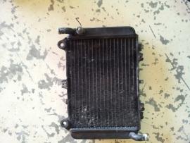 radiateur koeling  GPX600R