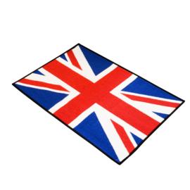 deurmat Union Jack