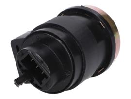 relais LED KNIPPERLICHT 12V  /  3 pin / Naraku digitaal LED 150W  Kymco, SYM