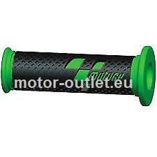 HANDVAT RoadRace dual compound MotoGP groen