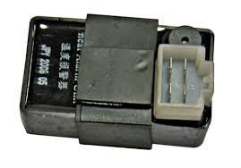 Linhai heat alarm relais