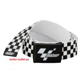 Riem MotoGP belt
