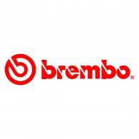 Brembo Links&Rechts rem en kopp pompset RCS19