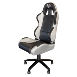 Bureau stoel MotoGP MotoGp official paddock chair long