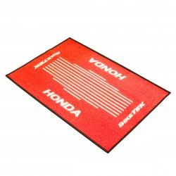 deurmat Honda mat