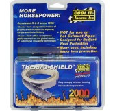 Thermo shield