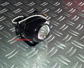 koplamp lenslamp bol 40mm