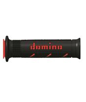HANDVAT Domino GripRoadRace  (Italian)red 2.0