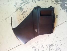 linkerboven kuipdeel GPX600R