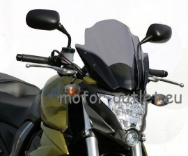 Kuipruit Honda CB1000R