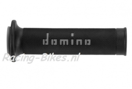 HANDVAT Domino GripRoadRace  (Italian)grey