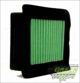 Luchtfilter  Green MB0508  BMW K1100 99-2003