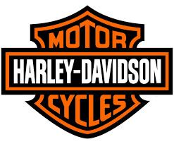 Harley onderdelen