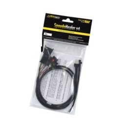 Speedohealer harnaskit SH-K04 ZX10R 2006-2010