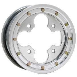 velg  10x8 4x115 ART BEADLOCK  aluminium