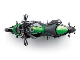 tailriser Kawasaki Z800  `13-....