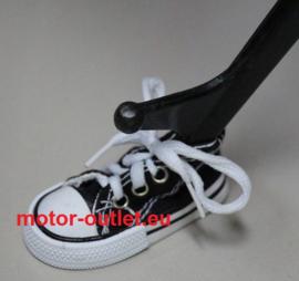 All Star Mini jiffyschoen Black