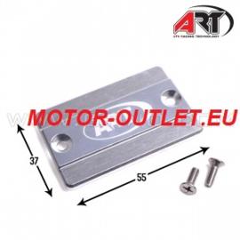 Reservoirdeksel  Quad/ATV ART MS1114