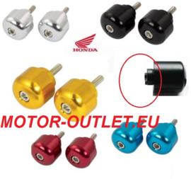 stuurtrillingsdempers HONDA CBR 600-900-1100