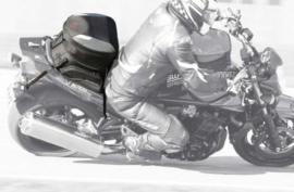 zadeltas sport Kawasaki Ninja Z750-Z1000/ZX-6R  / ZX-6R 636