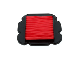 Luchtfilter Tecnium (HFA3611) Suzuki DL650 DL1000 `02-`07  DEMO