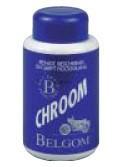 Belgom Chroom